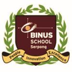 binus-serpong-logo