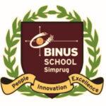 binus-simprug-logo